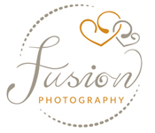 Fusion Photography Logo