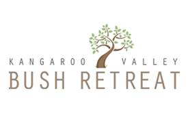 kangaroo-valley-bush-retreat-logo