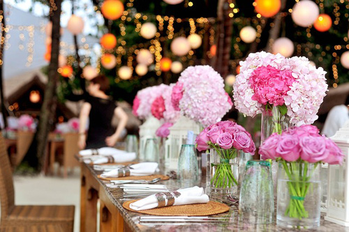 Garden Wedding Theme Garden Wedding Decorations And Styling Ideas