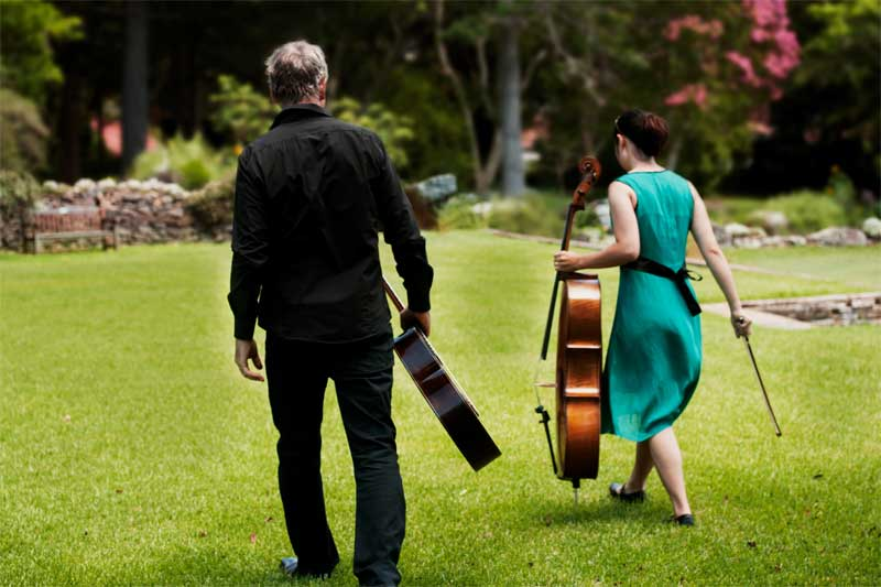 NJmusic - performing wedding music as solo, classical, flamenco, guitar duo, cello, flute.